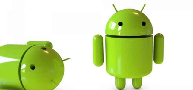 How to Use Multiple Google Accounts on Your Android